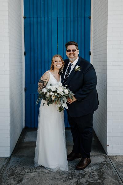 Schalin-Wedding-7733.jpg
