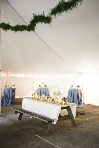 Kelly Marie & Dave's Wedding-146.jpg