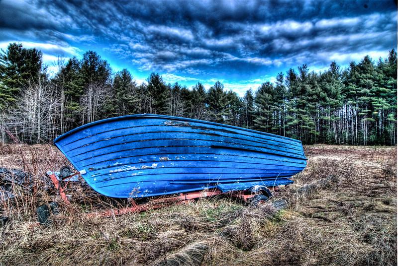 Blue Boat maine tonemapped.jpg