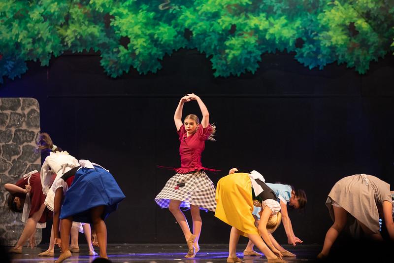 Dance Productions Recital 2019-325.jpg