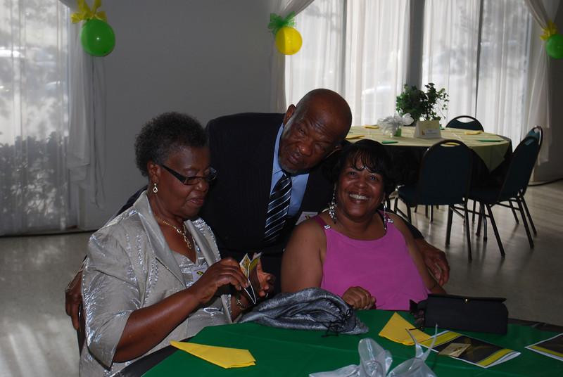 Johnson's Family Reunion 2012_0037.jpg
