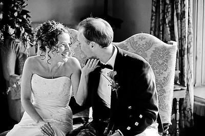 Colin&Amy Wedding