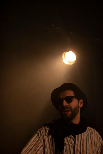 Allan Bravos - Fotografia de Teatro - Indac - Fronteiras-101.jpg