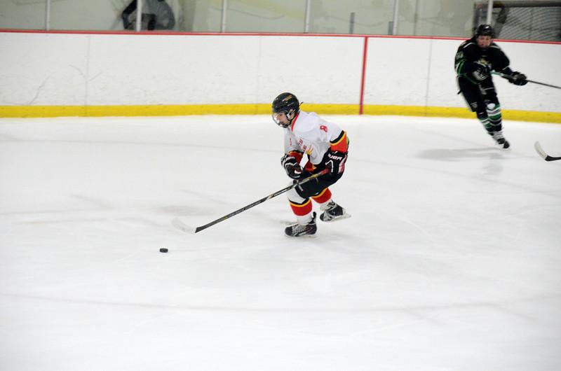 140111 Flames Hockey-011.JPG