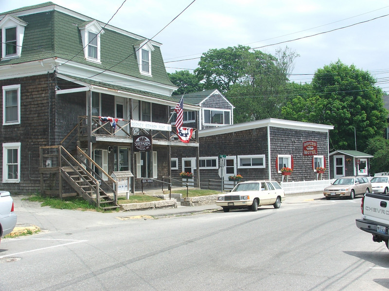 Maine 2007 023.JPG