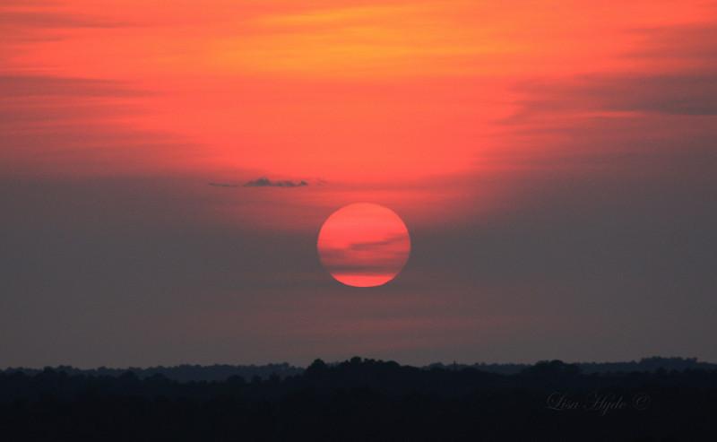IMG_8033 PS Sunset signed.jpg