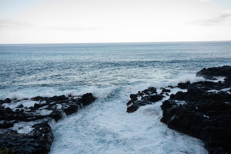 Hawaii2019-777.jpg