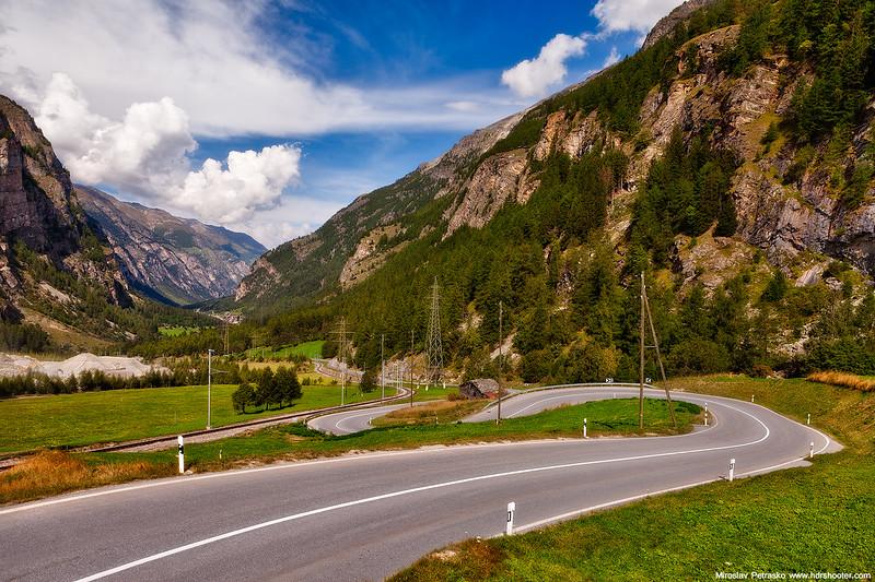 Zermatt-IMG_8177-web.jpg