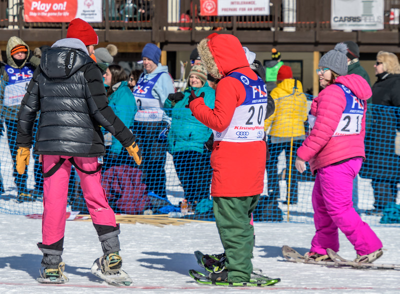 2019 ZP Snowshoe Competition-_5000099.jpg