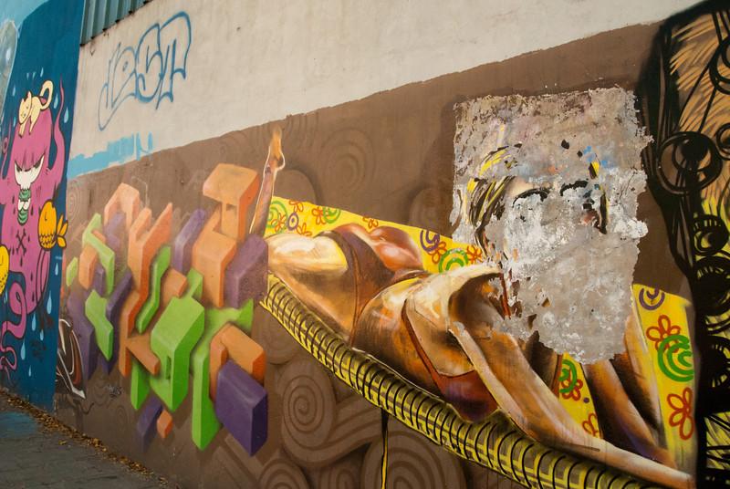 Buenos Aires Graffiti 203.jpg