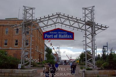 3. Halifax, NS - 20071009