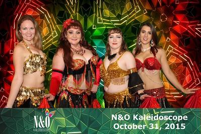 10-31-15 Kaleidoscope