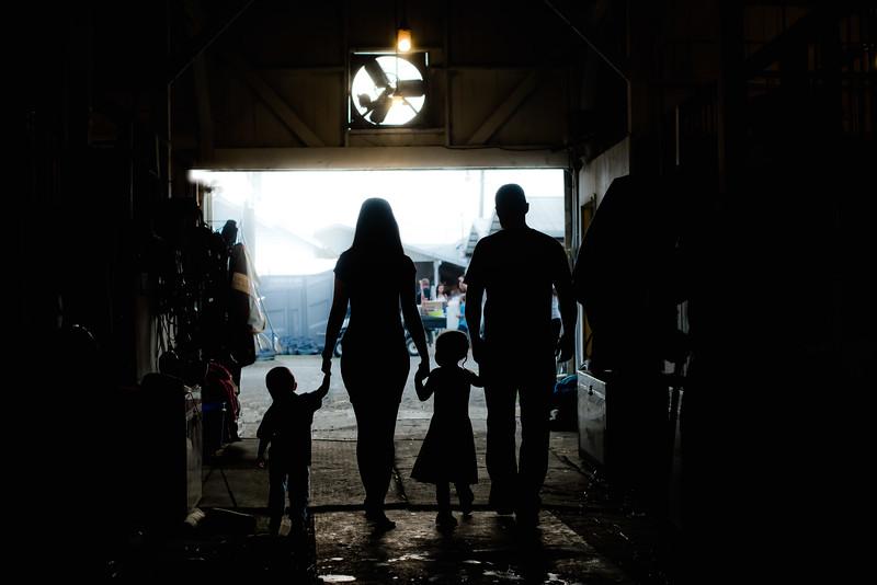 graham family kassie-34.jpg