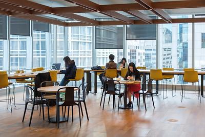 2018-03-10 IUSM Salesforce Study Hall