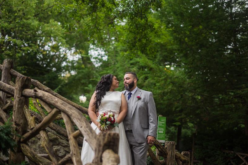 Central Park Wedding - Iliana & Kelvin-93.jpg