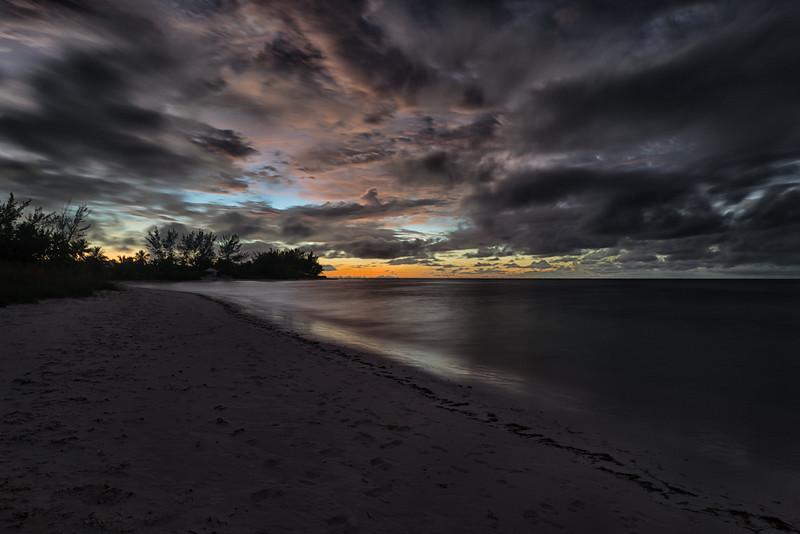 Bahamas-8.jpg