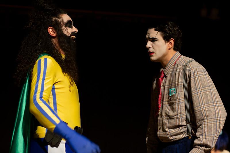 Allan Bravos - essenCIA Teatro - Persona 07-397.jpg