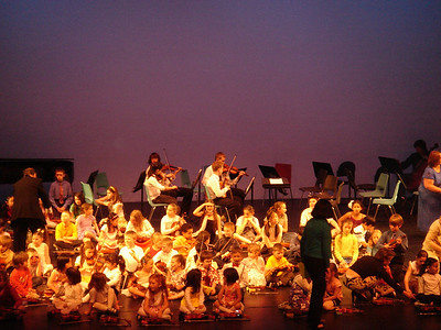 Freya concert 2006