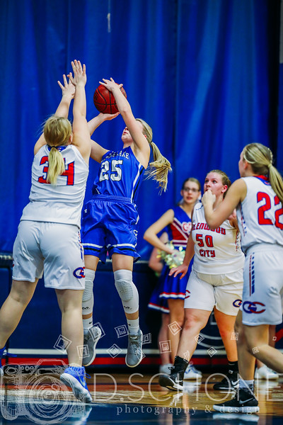 GC Girls vs. Clear Lake-153.JPG