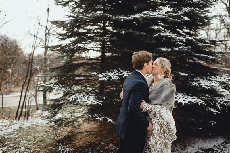 Requiem Images - Luxury Boho Winter Mountain Intimate Wedding - Seven Springs - Laurel Highlands - Blake Holly -564.jpg
