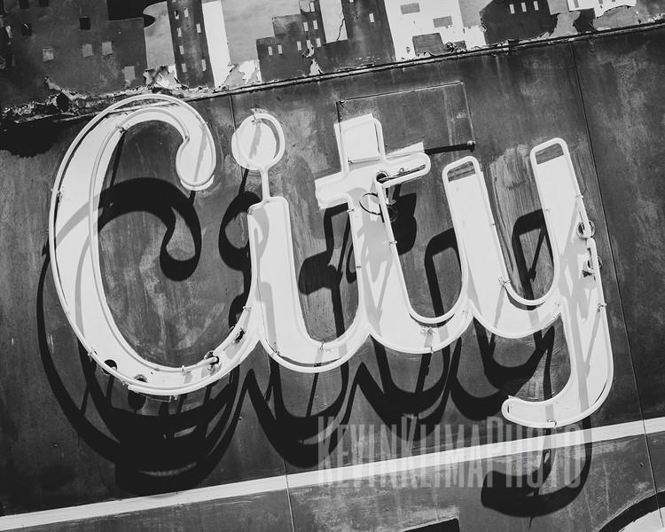 CitySign.jpg