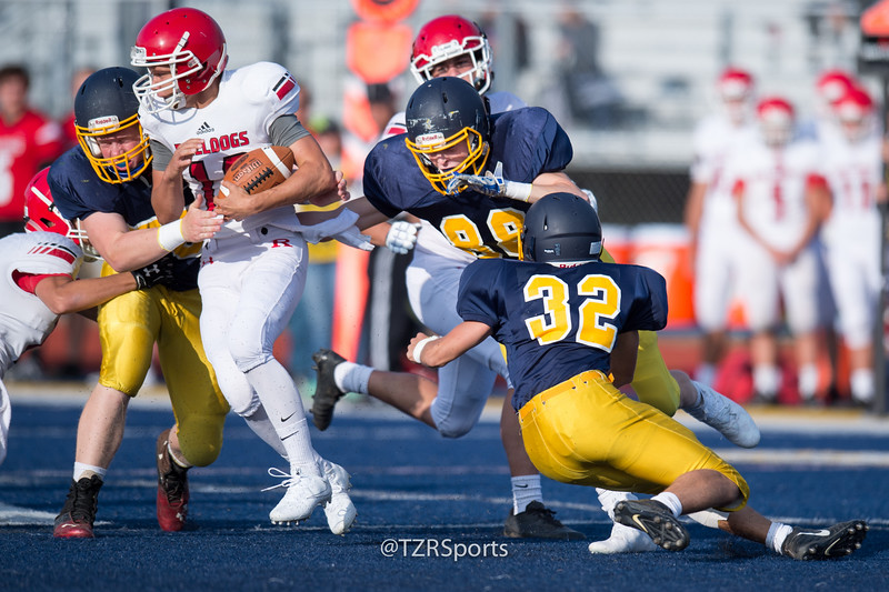 OHS JV Football vs Romeo 8 24 2017-20.jpg