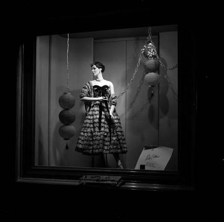 Purcells - 1953.jpg