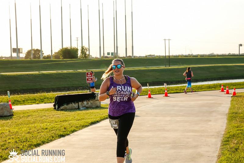 National Run Day 5k-Social Running-2659.jpg
