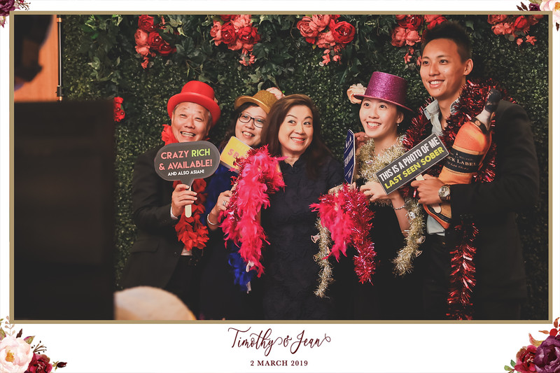 [2019.03.02] WEDD Timothy & Jean wB - (110 of 144).jpg