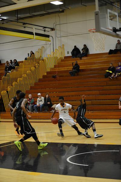 20131208_MCC Basketball_0639.JPG