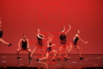 16 Lets Dance