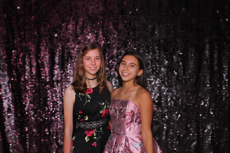 Oaks_Christian_Homecoming_Sequin_Individuals_ (3).jpg