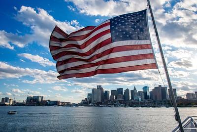 ASCDI-NATD Boston 2014