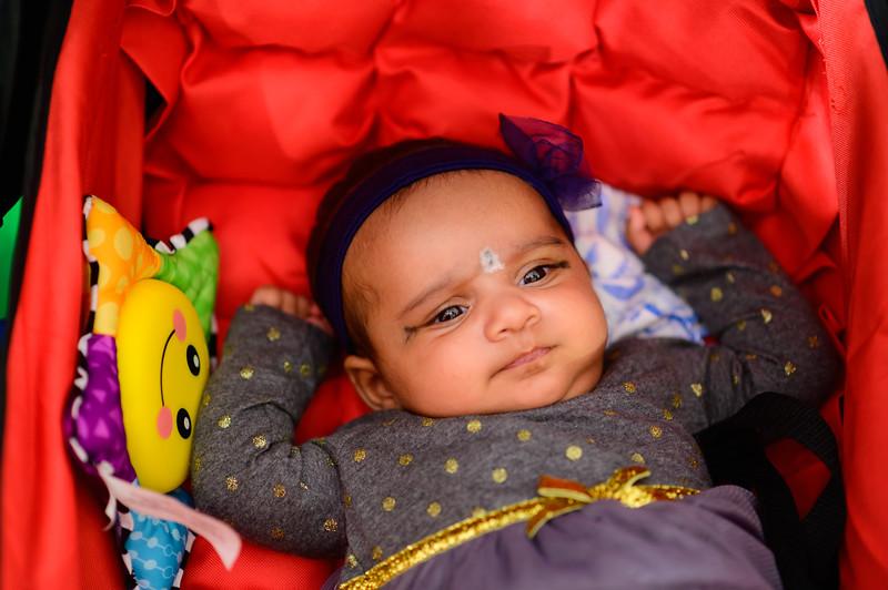 2019-12-Ganesh+Supriya-4816.jpg