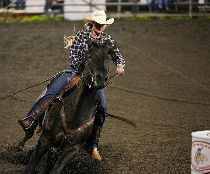 Enumclaw Rodeo 2019 - _15A4924.jpg