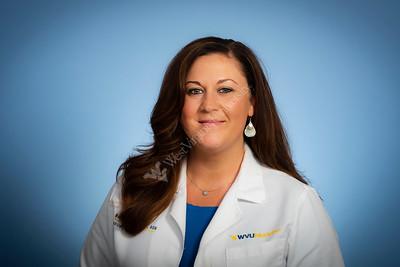 34904 Neurosurgery Departmental Portraits September 2018