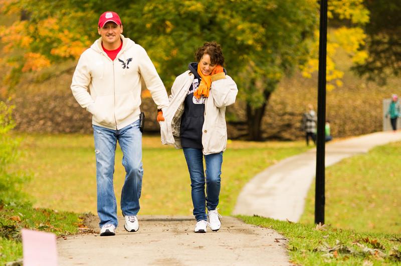 10-11-14 Parkland PRC walk for life (333).jpg