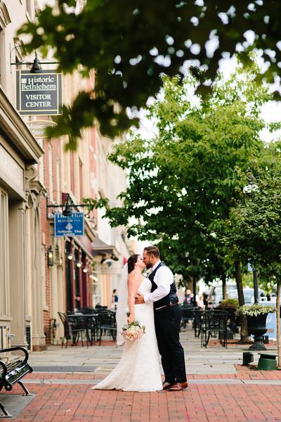 Kimberley_and_greg_bethehem_hotel_wedding_image-632.jpg