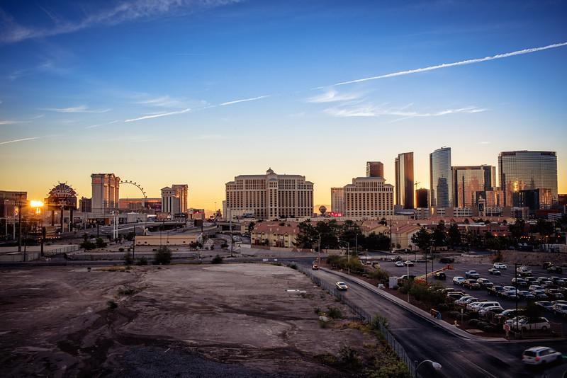 Vegas in the Morning - skyline 1.jpg