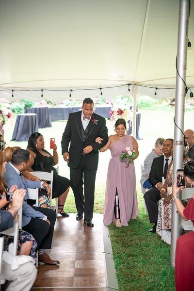 Rob & Gladys Wedding (668).jpg