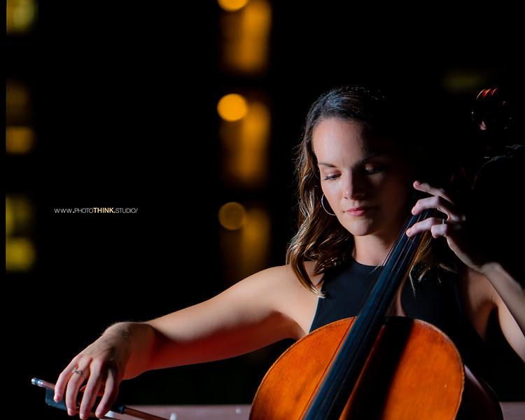 cello-3.jpg