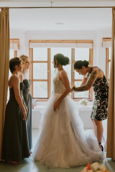 28418_Brittany_Jake_Wedding_Bali (36).jpg