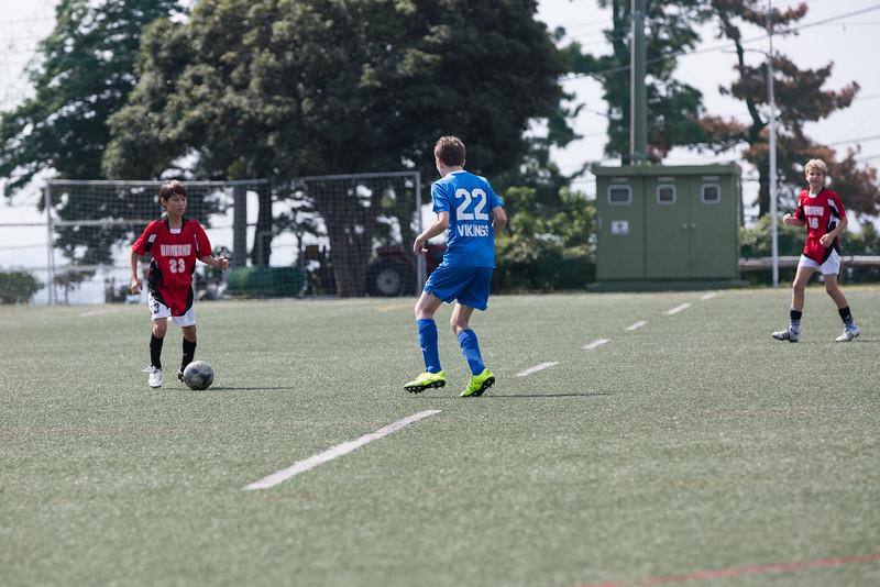 MS Boys Soccer vs Nishimachi 12 Sept-41.jpg