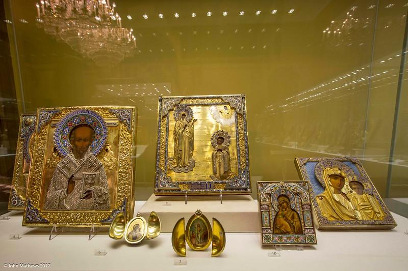 20160713  Faberge Museum - St Petersburg 317 a NET.jpg