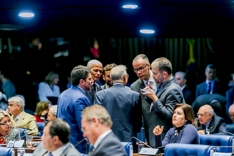 100719 - Plenário - Senador Marcos do Val_9.jpg