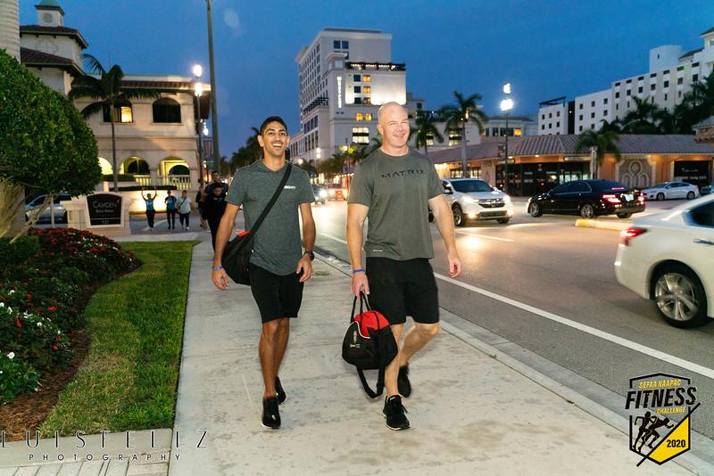 SEFAA Fitness Challenge 2020-145.jpg