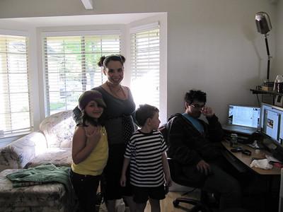 FamilyDinner1(2010-04-18)