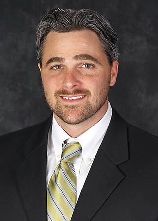 Business Portrait Samples