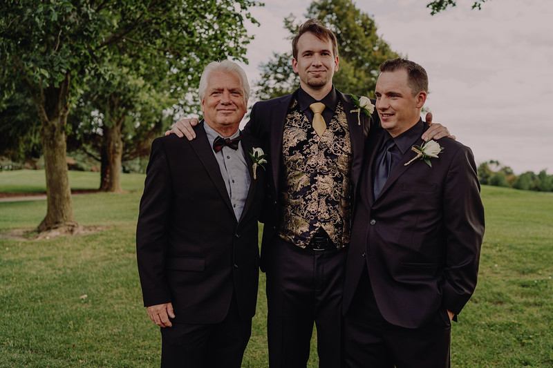 Wedding-0838.jpg