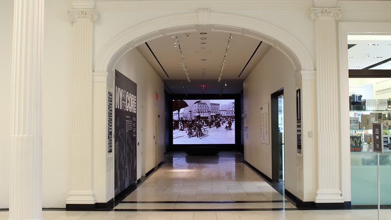 Museum CityofNYC  (6).JPG